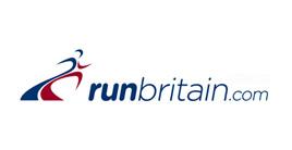 Run Britain