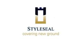 Styleseal
