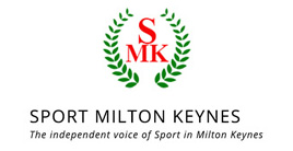 Sport MK