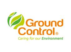 GroundControl logo