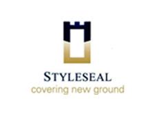 Styleseal logo